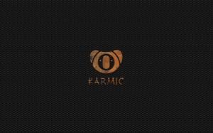 karmic-rusty-2